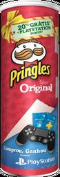 Batata Pringles Original 114 g