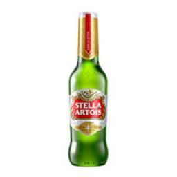 Stella Artois Cerveja Low Glúten