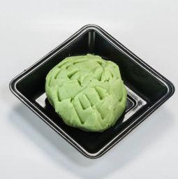 Wasabi - Pote