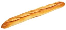 Baguete - 160g