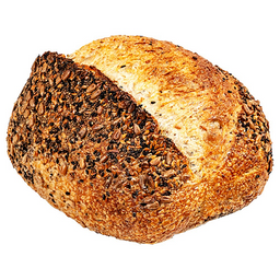 Sourdough Multigrãos
