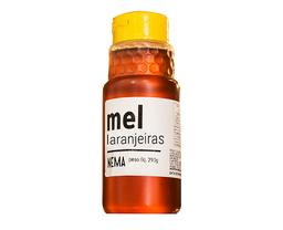 Mel Laranjeiras - 290g