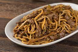Peking Noodle