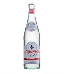 Água Panna - 505ml