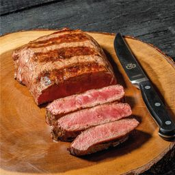 Steak NB - 500g