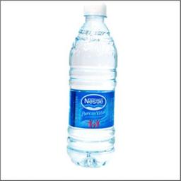 Água Mineral Pureza Vital Sem Gás 510 ml
