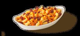 Porção Batata Frita Especial