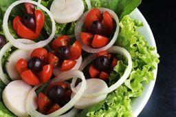 Salada Espetto Carioca