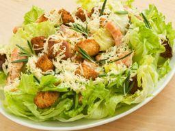 Salada Caesar - 200g