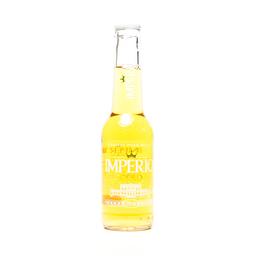 Cerveja Império Gold Long Neck