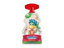 Danoninho Iogurte Infantil Pra Levar Maçã Verde
