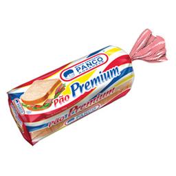 Panco Pão de Forma Premium