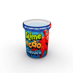 Slime Ecao DTC 5037