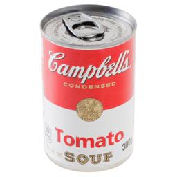 Campbells Sopa De Tomate