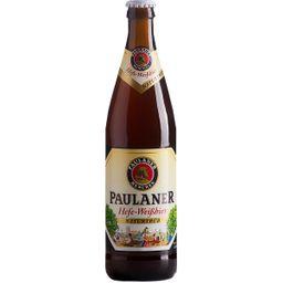 Cerveja Paulaner 500ml