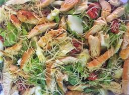 Salada Firenzi