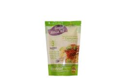 Konjac Massa Alimentícia Espaguete