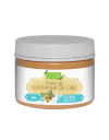 Eat Clean Pasta Casta Caju Leite Coco