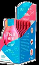 Equaliv Upgrade Energy 12 mL 20 Sachês