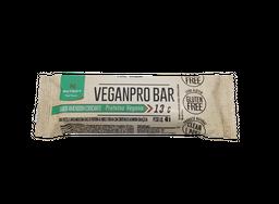 Nutrify Veganpro Bar Cacau Sachê