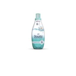 Amaciante Concentrado Downy Aqua Fresca 1 L