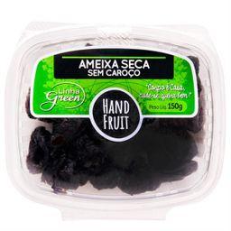 Ameixa Sem Caroço Hand Fruit 150 g