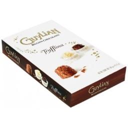 Chocolate Belga Guylian La Trufflina Caixa 90 g