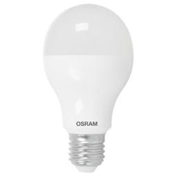 Lâmpada Led Clara 40 6W 6500K Biv Osram