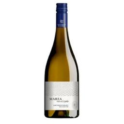 Vinho Chileno Marea Chardonnay Chardonay 750 mL