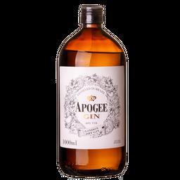 Apogee Gin