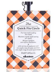 Davines Monodose Quick Fix