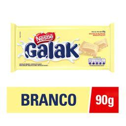 Galak Chocolate Nestlé