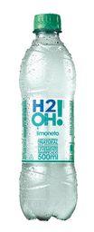 H2Oh! Refrigerante Limoneto