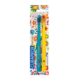 Curaprox Escova Dental 5460 Ultra Soft