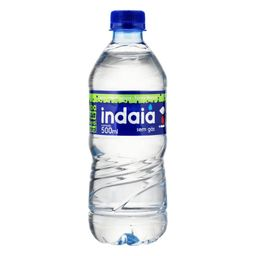 Indaiá Agua Mineral