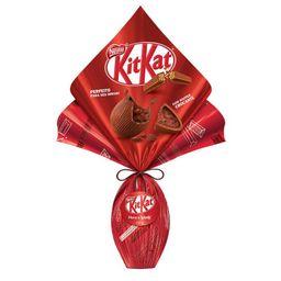 Kit Kat Ovo de Páscoa Nestlé Kitkat