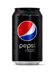 Pepsi Refrigerante Zero