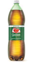 Guaraná Antarctica Refrigerante Zero Pet