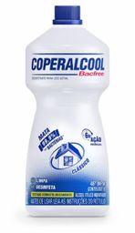 Alcool CooperAlcool 500ml