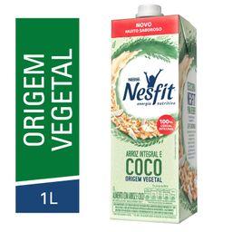 Nesfit Alimento Nestlé Coco