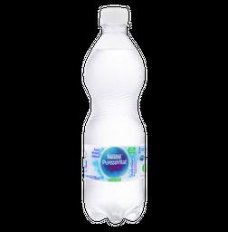 Pureza Vital Agua Mineral Sem Gas