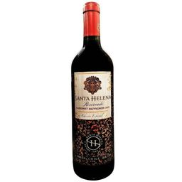 Santa Helena Vinho Cabernet Sauvignon Reservado