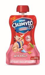 Chamyto Chamyto Go Iog Liq Morango 24 Br