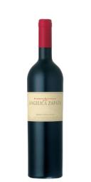 Vinho Angelica Zapata Cabernet Sauvignon 2015 - Tinto