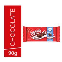 Nestlé Classic Chocolate Nestlé Ao Leite Classic