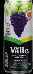 Suco Del Valle Uva 290 mL
