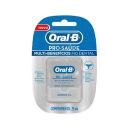 Oral-B Fio Dental Pro Saude 25M