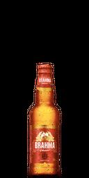 Brahma Cerveja Chopp Long Neck