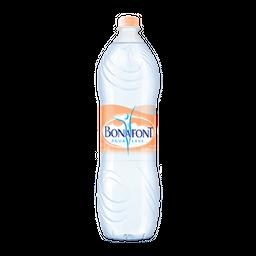 Água Mineral Bonafont Sem Gás Pet 1,5 L