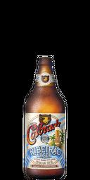 Colorado Cerveja Ribeirao Lager